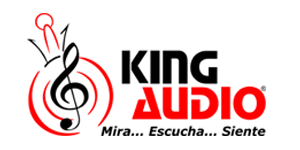 King Audio